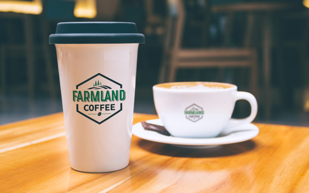 Farmland Coffee
